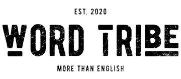 Escuela de inglés
