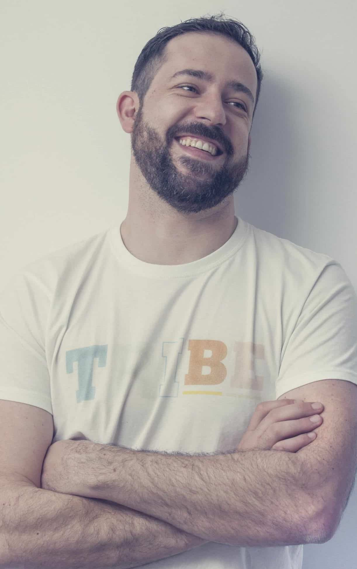 Jose Maria Bozalongo Ruiz