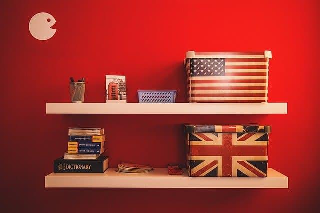 Mejores academias de inglés