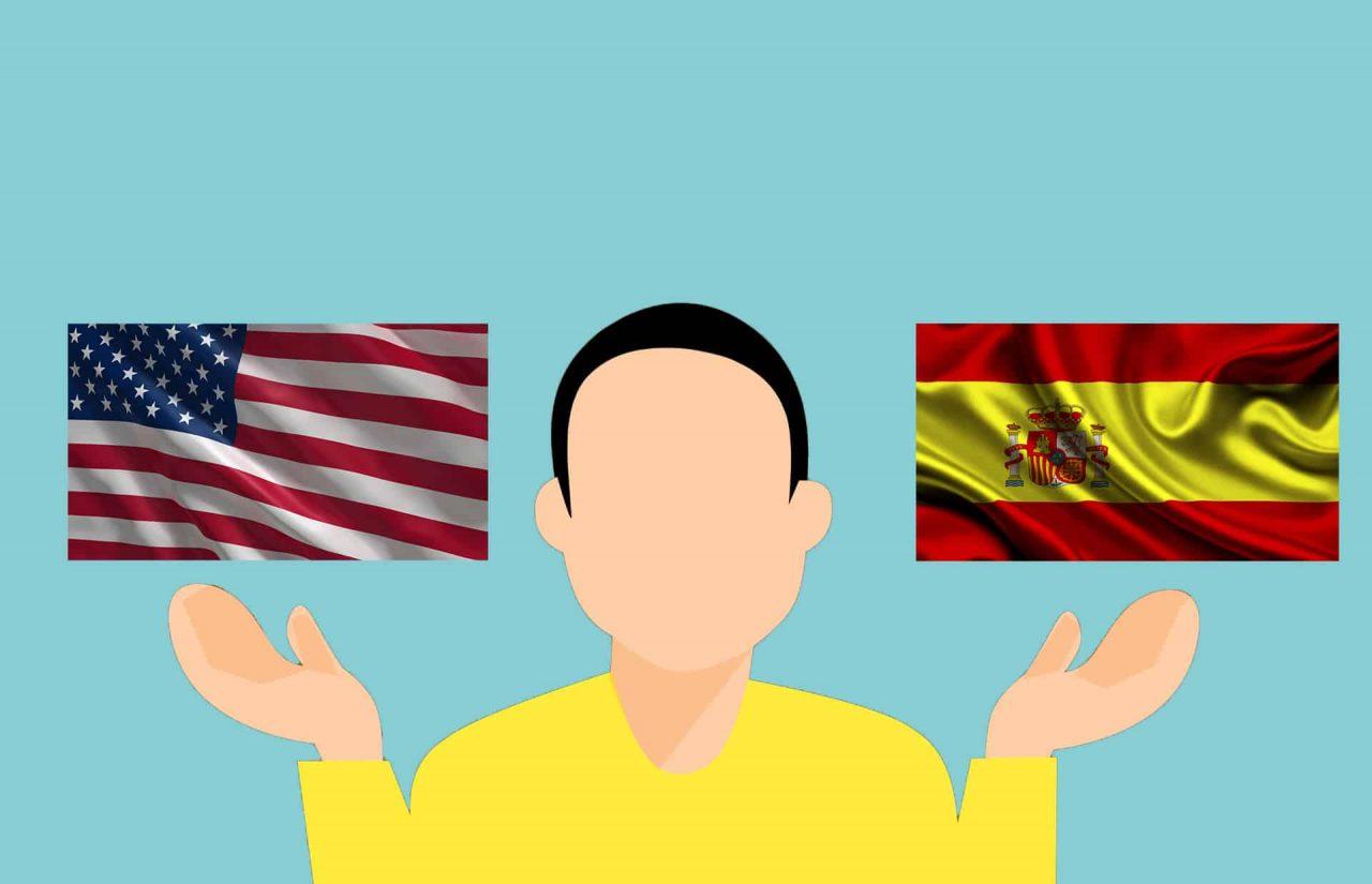 Profesor nativo vs bilingüe