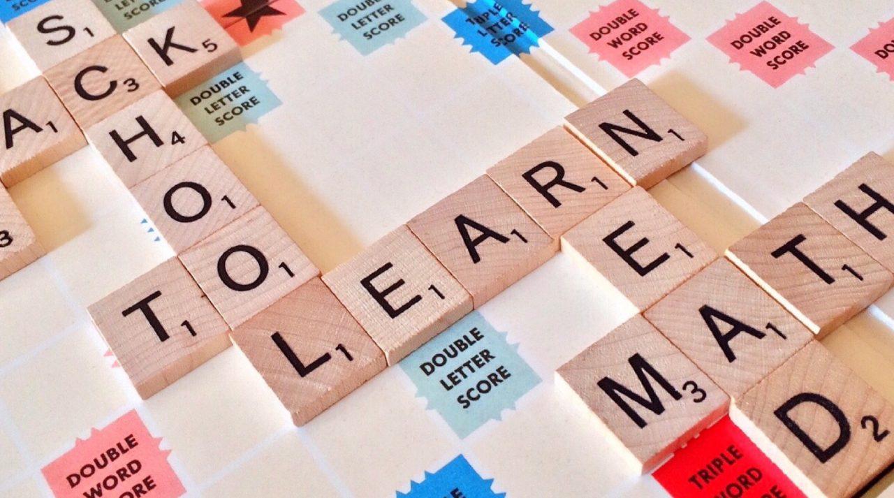 academia de idiomas1